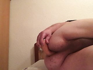 anal all for man squirt female Chubby