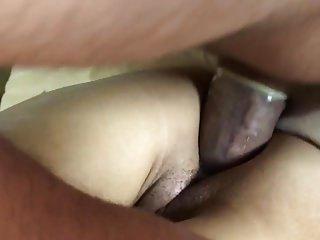Arab beurette marocaine anal