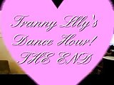 Tranny Lilly's Dance Hour