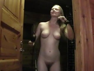Beautiful Evelina Juliet Part 1