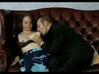 amateur - redhead german analised by big cockPorn Videos