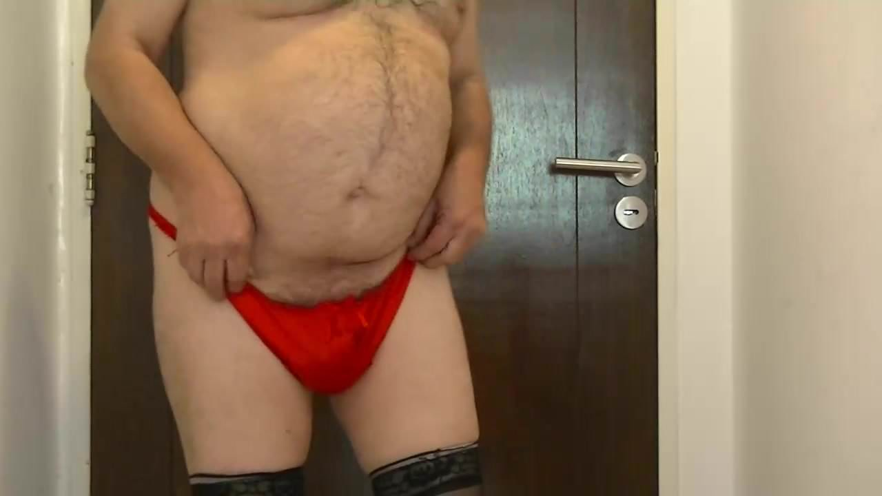 Argentina Crosdresser Porn tag argentina-gay