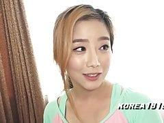 Korejski Porno Djevojčura Udarila Je Horny Japanski Pokvarenjak