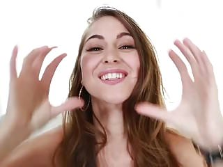 Riley Reid - Black Listed Brunettes