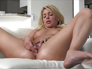 american milfs masturbate and fuck daily - nikkiHD Sex Videos