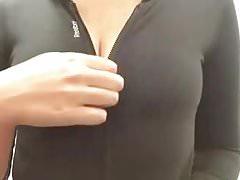 yummy boobs 3