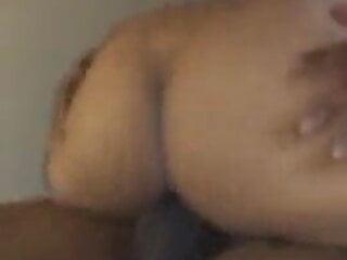 cuckold Asian mature wife