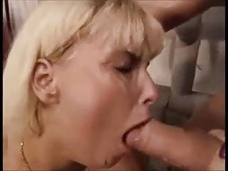 The best Cumshot movie! part 2