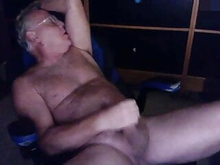 سکس گی Daddy cums on cam webcam  masturbation  hd videos handjob  gay webcam (gay) gay daddy (gay) gay cam (gay) fat  daddy  cum tribute  big cock  amateur