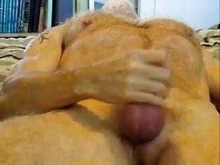 Sexy 01...