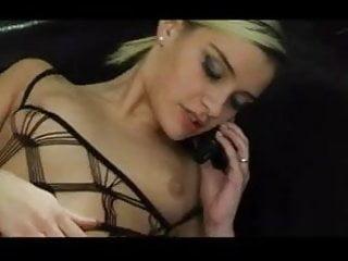 Telefon Sex Live