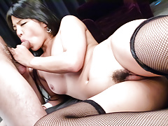 Group Fuckfest For Asian Teen Doll, Eririka K - More At 69avs.com
