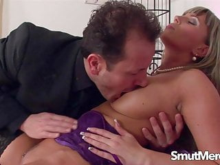Video 1179567601: christina lee, milf fingered pussy licked, milf fingers fuck pussy, milf fingered sucking, sexy milf fingers, tits milf fingering, milf doggy style, sexy milf sucks dick, milf pussy cumming, milf takes cum, straight milf, positions take cum