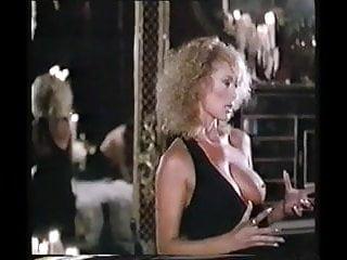 Cybil Danning Topless