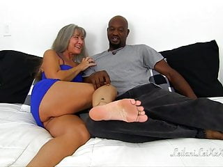 Wayne's First Foot Job TRAILER