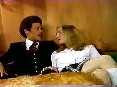 Peach Fuzz (1981) with Lysa Thatcher