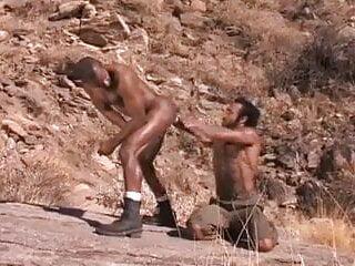 سکس گی ANAL fishing twink  group sex  gay anal (gay) gaping  fisting  big cock  anal