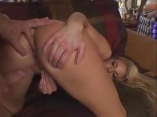 Samantha Ryan - Coed Cock Cravers (RoS)