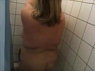 Woman 039 3 bbw...