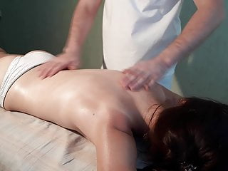 modesty my Skinny Massage Russian visited girl massage Best