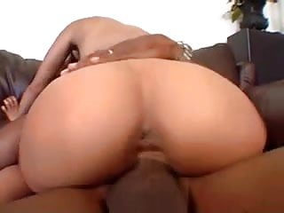 Mia Smiles gets BBC