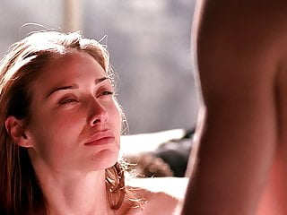 Claire Forlani - ''Meet Joe Black'' 02