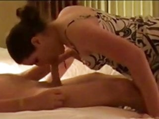 Amateur,Deep Throat,Cum Swallowing,Cum In Mouth,Cumshot,Mature,Big Cock,Blowjob