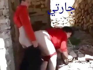 Arabian cartoon, anal sex sex
