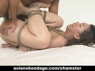 www ingyenes ázsiai pornó filmek