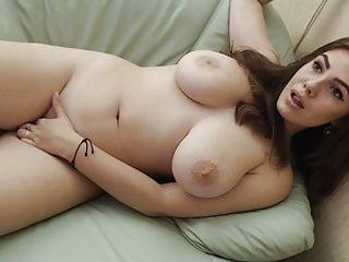 Lusy candy big boobs brunette webcam
