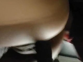 big black cock pound desi box whereas boyfriend at work Half 2