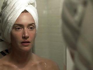 Kate Winslet – 'Little Chi1dren' 03