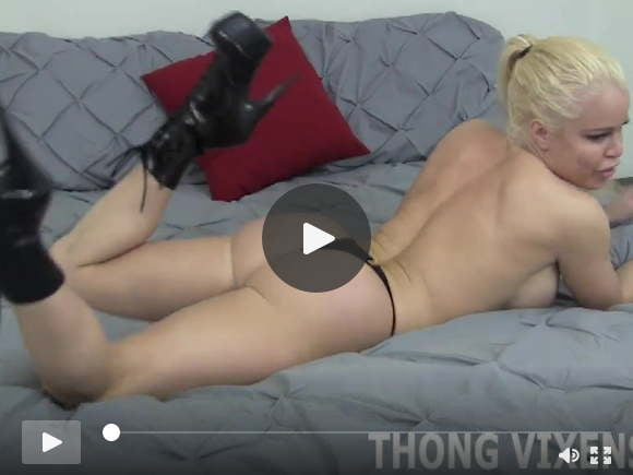 jerk off to me in my thong hard and fast joisexfilms of videos