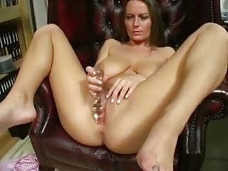 British Amateur Alexis 3