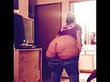 Mix chubby tits 40 BBWMX