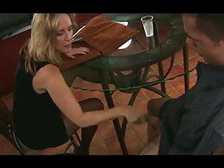 szex videók mom.com