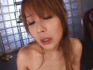 Sakurako - 01 Japanese Beauties