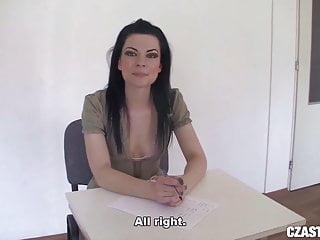 Zdarma gay černé porno fotky