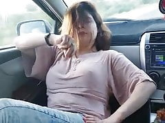 Zainab Abeer fucking Desi paki dancing bitch