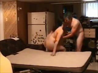 changing room versteckte kamera porno