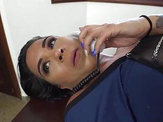 Video 1527106801: girl fart fetish, brazilian girls farting, hot girl farting, women farting, hardcore fetish, fetish straight