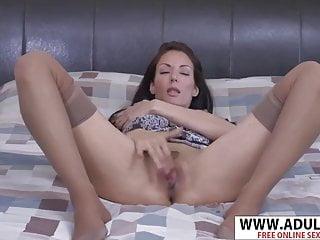 Video 1432627601: sandra bullock, solo nylons, sexy girl solo, sexy solo masturbation, solo masturbating straight, sexy nylon stockings, solo masterbation, perfect solo girl, white girl solo, sexy mature solo, women nylon, nylon mom
