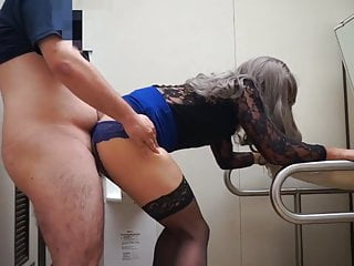 Asian Toilet CD Sex 9