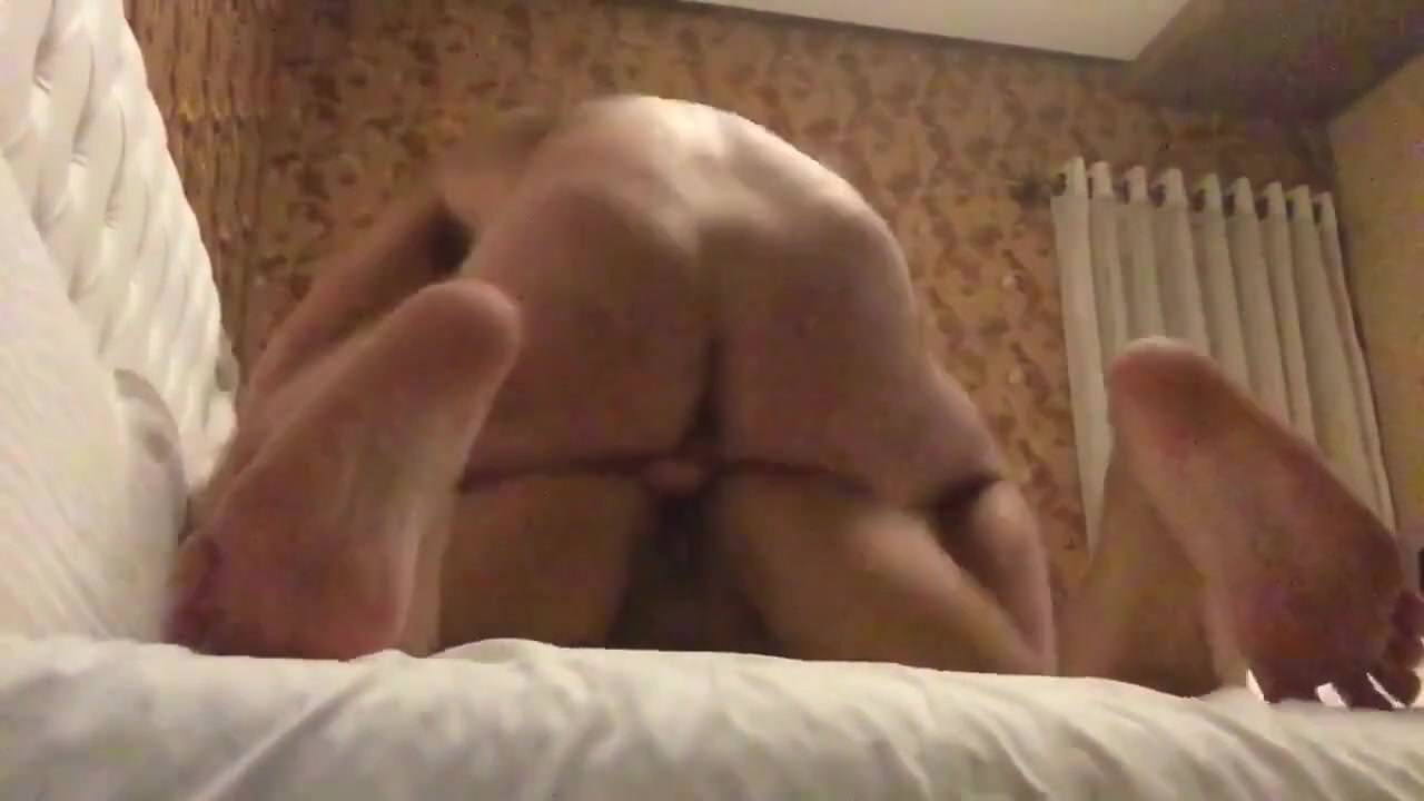 Amateur Homemade Pov Fuck