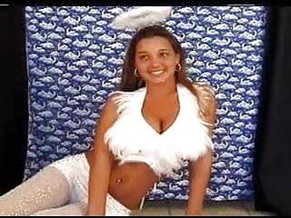 CMV042 Christina Mannequin