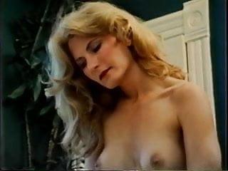 Lili Marlene (Trilogy of the Bizarre - 1983)