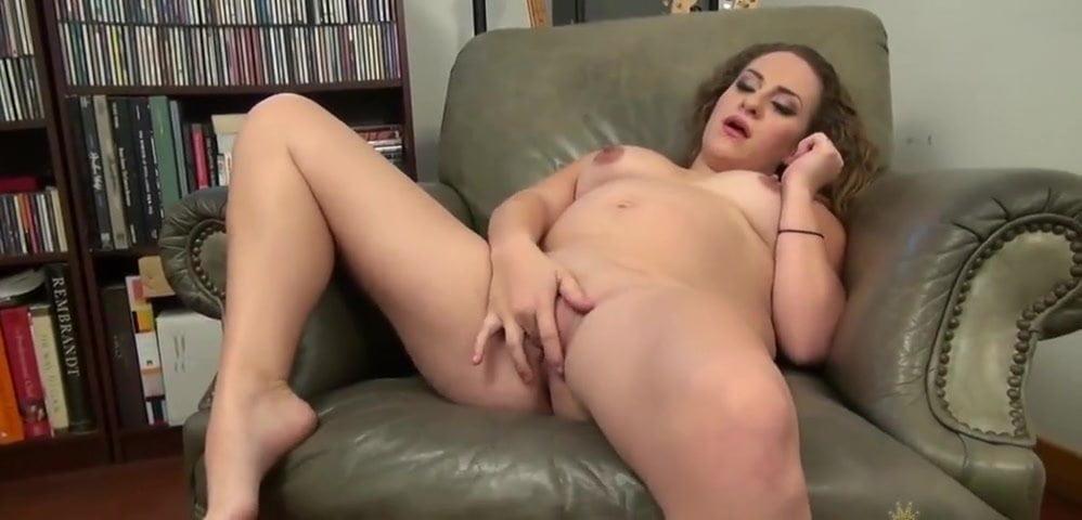 Big Boobs Lesbian Teacher