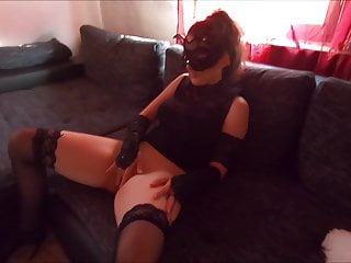 kittysweet loves dildos  to be licked and to come..Porn Videos