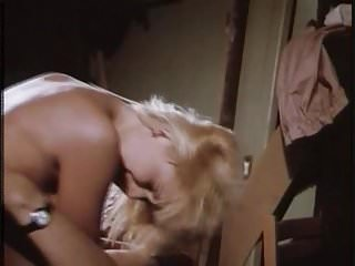 DP scene Sens Interdits (1985) Marylin Jess