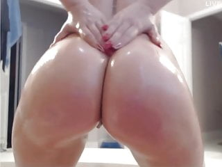 Cam Show Brittany Taylor